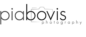 piabovis | photography logo